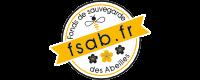 F.S.Ab : Le Fonds de Sauvegarde des Abeilles